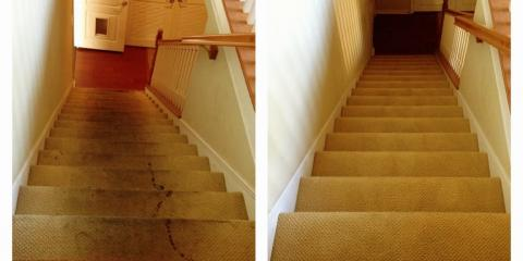 15 off carpet cleaning before 10 31 any cleaning service for Zerorez hardwood floors