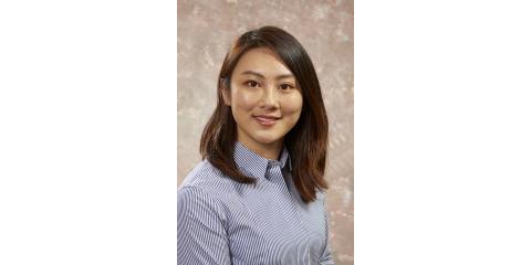 SMC Announces Promotion of June Zhao to Senior Accountant, Greensboro, North Carolina