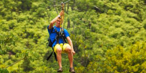 5 Outdoor Adventures That Are Perfect for All Ages, 3, Tennessee