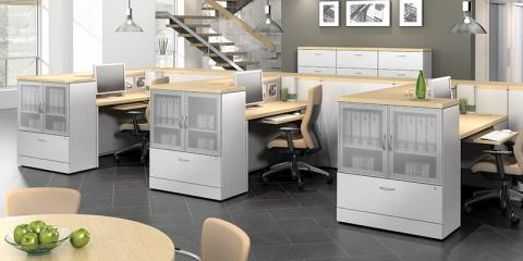 ​New Business Owners Now Enjoy 10% Off All Office Furniture , Rahway, New Jersey