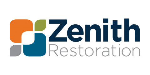 Zenith Restoration Open House, Milford, Ohio