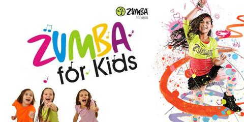(Kids, Dancing, Exercising.) Let's Do Zumba In Brooklyn (Bensonhurst, Dyker, Sunset Park, Bayridge), Brooklyn, New York