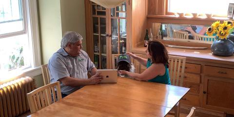 Common Questions About Sump Pumps, Minneapolis, Minnesota