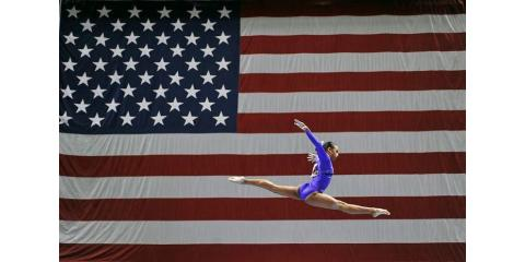 The Gymnastics Training Center of Rochester, Inc., Gymnastics, Family and Kids, Penfield, New York