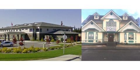 Peninsula Community Health Services Medical Center-Kenai, Medical Clinics, Services, Kenai, Alaska