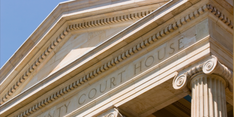 Pirrello, Personte & Feder, PLLC (Attorneys at Law), Attorneys, Services, Rochester, New York