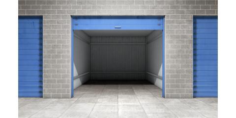 123 Storage, Storage, Services, San Marcos, Texas