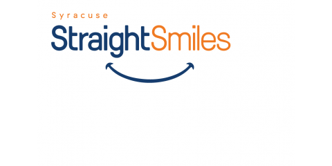 Syracuse Straight Smiles, Dentists, Health and Beauty, Liverpool, New York