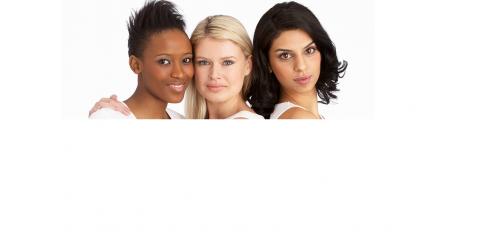 About Face Kailua, Skin Care, Services, Kailua, Hawaii