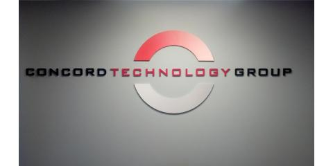 Concord Technology Group, Telecommunications, Services, Concord, Ohio