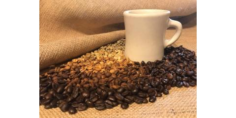 5 Blending Tips For Home Roasters  , Solon Springs, Wisconsin