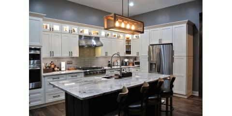 Timber & Ash Design Co, Kitchen and Bath Remodeling, Services, Chesterfield, Missouri