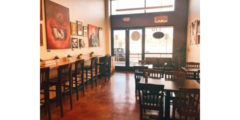Joe Maxx Coffee Co., Cafes & Coffee Houses, Restaurants and Food, Las Vegas, Nevada