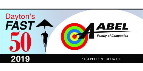 A-Abel Family of Companies, Electricians, Services, Dayton, Ohio