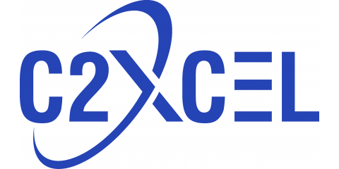 C2XCEL – ANNOUNCES OUR NEW LOCATION IN FORT WORTH, TEXAS, McKinney, Texas