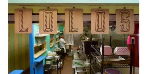 LoLo's Seafood Shack, Seafood Restaurants, Restaurants and Food, New York, New York