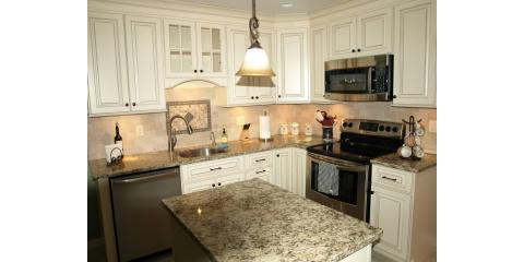 Hudson Valley Kitchen Design Center, Kitchen and Bath Remodeling, Services, New Hampton, New York