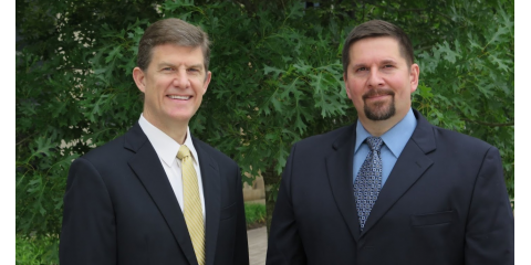 Alliance Oral & Maxillofacial Surgery, Oral Surgeons, Health and Beauty, Fort Worth, Texas