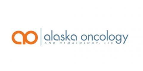 Alaska Oncology and Hematology, LLC, Oncology, Health and Beauty, Anchorage, Alaska