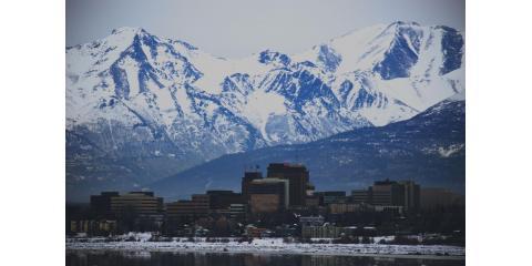 Oral Surgery Associates of Alaska, Oral Surgeons, Health and Beauty, Anchorage, Alaska