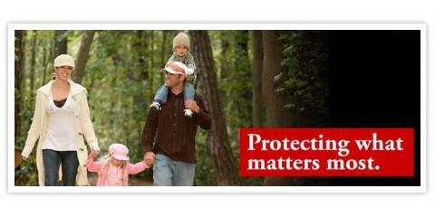 Daniel Oliver Insurance Agency, Insurance Agencies, Services, Edina, Minnesota