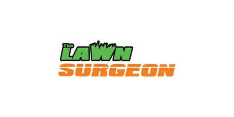 The Lawn Surgeon LLC, Landscaping, Services, Cromwell, Connecticut