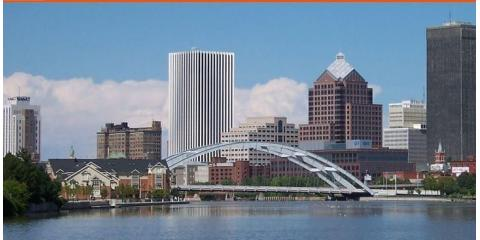 Galvin Realty Group, Inc., Property Tax Law, Services, Rochester, New York