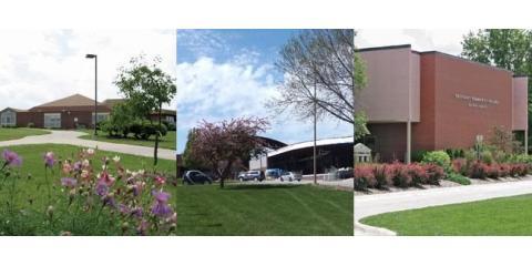 New Programs at Milford, Lincoln, Nebraska