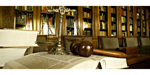 Michael A. Newland Esquire, Criminal Law, Services, Hamilton, Ohio