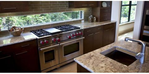 Appliance Service Company, Appliance Services, Services, Fairbanks, Alaska