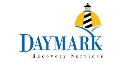 Daymark Recovery Services - COVID-19 Response, Lexington, North Carolina