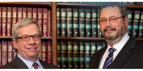 Law Offices of Conti, Levy, and Salerno, LLC., Law Firms, Services, Torrington, Connecticut