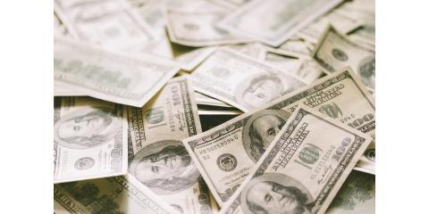 Carbondale Quick Cash, Payday Loans, Services, Carbondale, Illinois