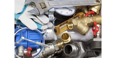 Ehrich Plumbing And Heating Inc, Plumbers, Services, Elmore, Minnesota