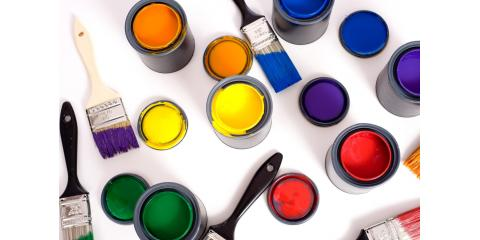 W. Reardon's Painting, LLC, Painting Contractors, Services, Lorain, Ohio