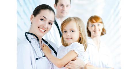 Morris Park Medical Center, Medical Clinics, Services, Bronx, New York