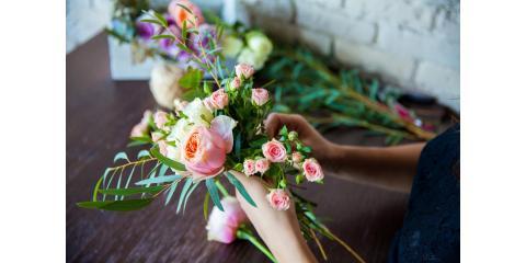 Bella Rosa Corporation, Florists, Shopping, Honolulu, Hawaii