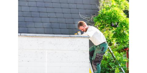Friel Family Construction, Roofing Contractors, Services, North Canton, Ohio