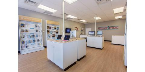 Simple Financing For Apple® Devices + One Year Warranty at Experimax Canton MI, Canton, Michigan