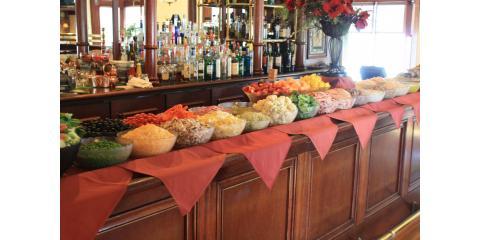 "Chances """"R"""" Restaurant & Lounge, Fine Dining Restaurants, Restaurants and Food, York, Nebraska"