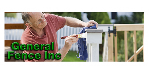 General Fence, Fence & Gate Supplies, Services, Elko, Nevada