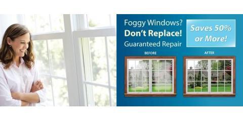 The Glass Guru of Newark Ohio, Window Repair, Services, Newark, Ohio