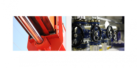 D & M Hydraulic Sales & Service, Industrial Supplies, Services, Hilo, Hawaii