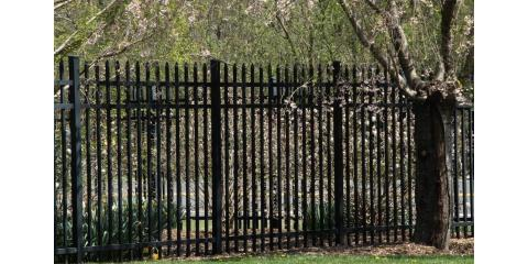 American Fence Company, Fencing, Services, Campbell Hall, New York