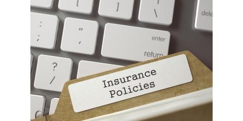 Tim Bryan-State Farm Insurance Agent, Auto Insurance, Finance, Andalusia, Alabama