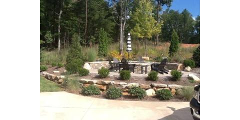 Jay S Lawn Service Landscape Co In Columbus Nc Nearsay