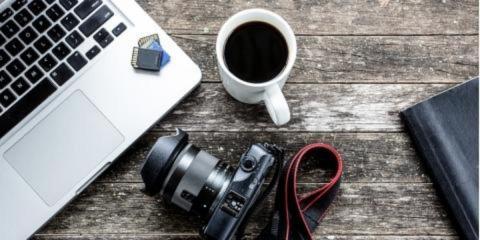 K & R Photographics, Cameras & Photo Equipment, Shopping, Fort Mitchell, Kentucky