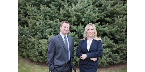 Kidwell & Gallagher, Personal Injury Law, Services, Elko, Nevada