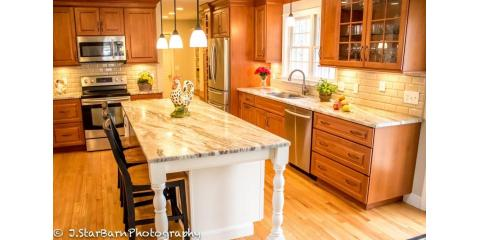 Kitchen Living LLC, Kitchen and Bath Remodeling, Services, Marlborough, Connecticut
