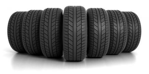 Lee Tire, Tires, Services, Lexington, Kentucky